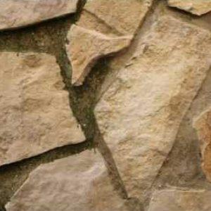 Limpiar las piedras