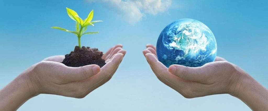 Higiene ambiental