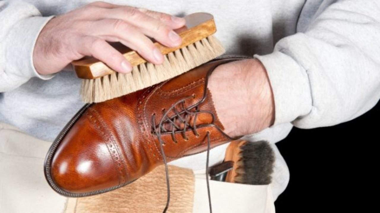Cómo limpiar distintas botas | Zapatos Callaghan