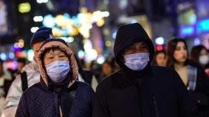Evitar contagio coronavirus