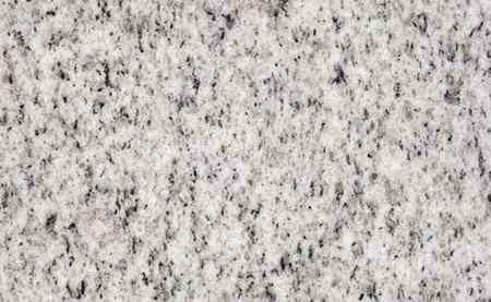 Limpiar granito