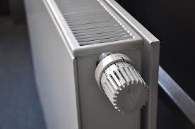 Cómo limpiar radiadores