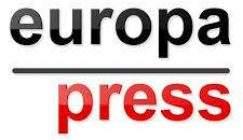 logo europa press
