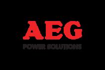 home-aeg-logotipo@2x.png