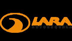 home-autoescuela-lara-logotipo@2x.png