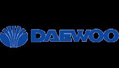 home-logo-daewoo-ok@2x.png