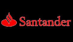 home-logotipodelbancosantander@2x.png
